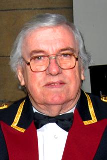 Wilf McDonald